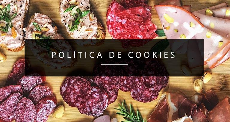 politica-de-cookies-sanchez-alcaraz