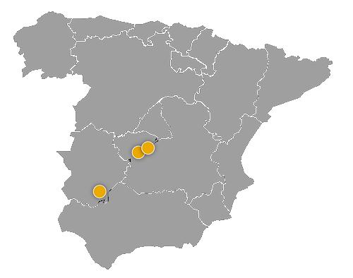 sanches-alcaraz-ubicacion-en-el-mapa