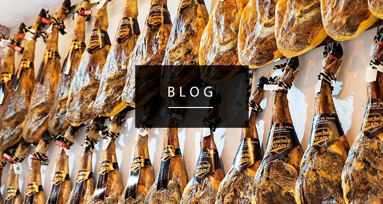 Blog-noticias-sanchez-alcaraz