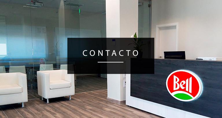 Contacto-sanchez-alcaraz