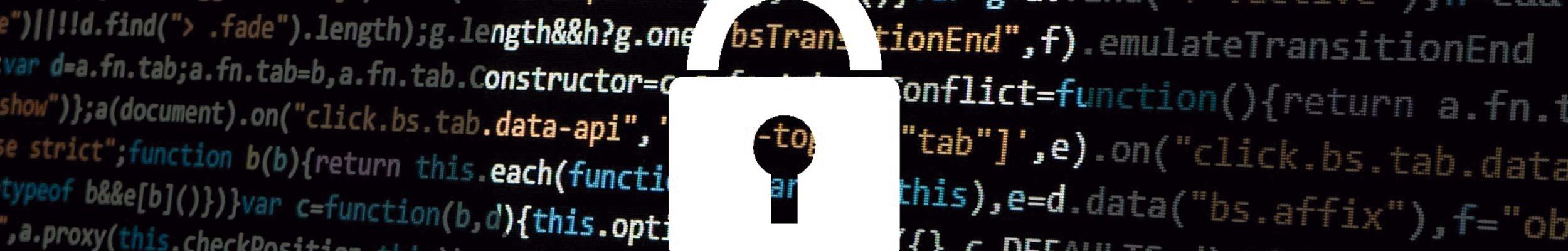 politica-privacidad