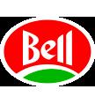 Bell-alimentacion-logo