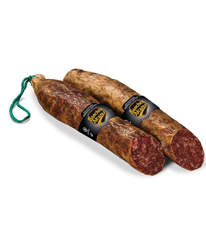 salchichon-iberico-extra